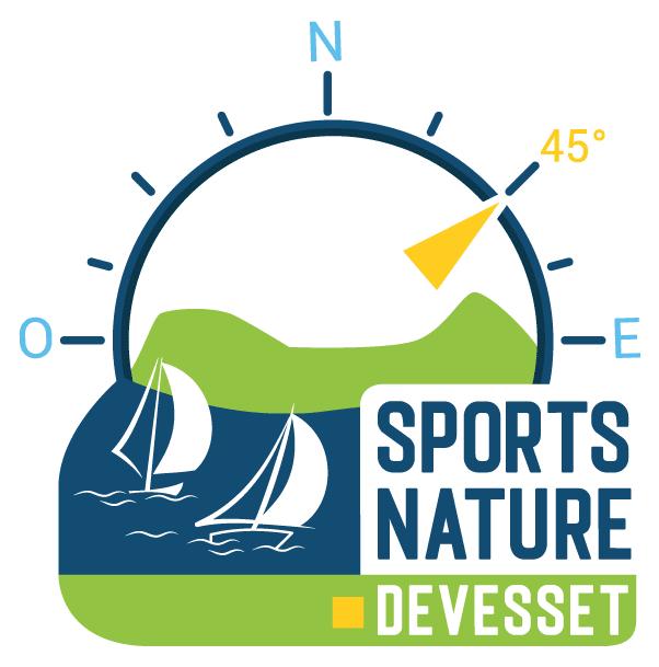 Sports Nature Devesset
